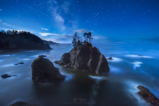 <h5>Timeless</h5><p>Oregon Coast																																																																																																																																																																																																																																																																																																																																																																																																																																																																																																																																															</p>