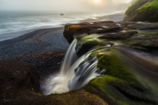 <h5>Replenish</h5><p>Vancouver Island, Canada																																																																				</p>